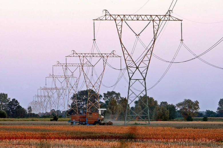 We wtorek w Bydgoszczy i okolicach ponownie może zabraknąć prądu. Przedstawiamy harmonogram planowanych wyłączeń prądu przez firmę Enea w rejonie Dystrybucji