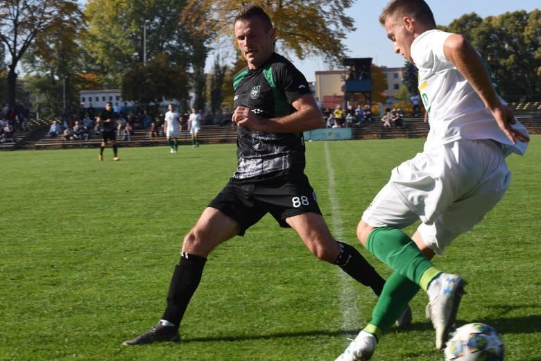 Piłkarze III ligi sezon zainaugurują 8 sierpnia, a już 25 lipca na boiska wybiegną IV-ligowcy.