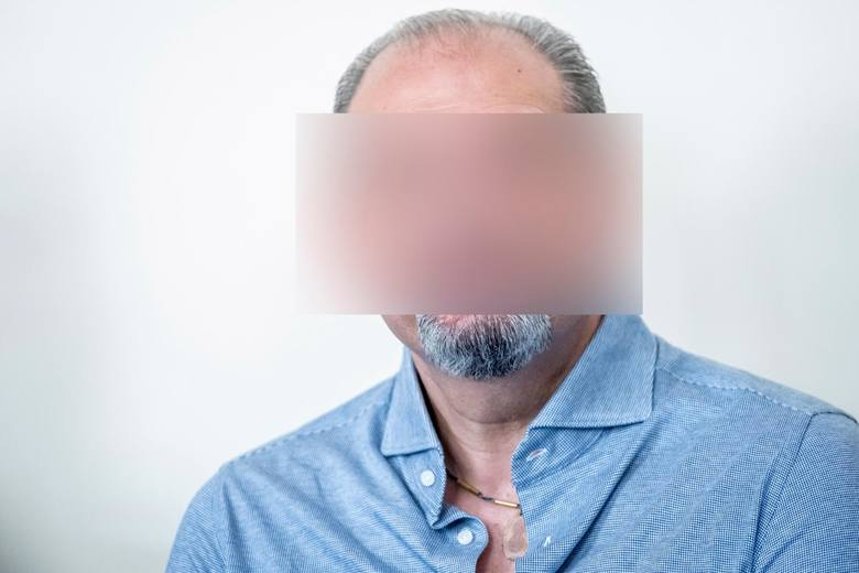 Arkadiusz Ł., ps. Hoss, we wrześniu został nieprawomocnie skazany na 7 lat więzienia. Teraz, na rozprawę odwoławczą, będzie oczekiwać na wolności. Doszło bowiem do umorzenia jego drugiej sprawy, w której był tymczasowo aresztowany.