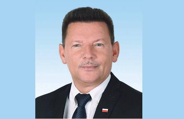 Robert Popkowski jest radnym Sejmiku Województwa Wielkopolskiego.