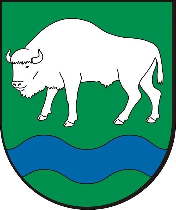 NAREWKA