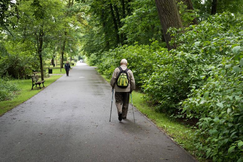 Młode kobiety nie boją się emerytur niższych niż mężczyzn