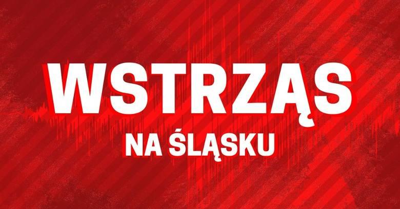 Silny wstrząs na Śląsku w kopalni Budryk. Wyższy Urząd Górniczy potwierdza. Domami zatrzęsło w nocy ze środy na czwartek 24. 10. 2019