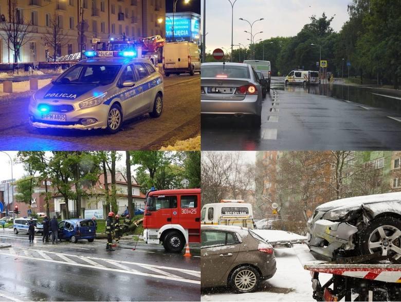 Przeprowadziliśmy sondę wśród naszych Internautów: Które osiedle w Białymstoku jest według Ciebie najbardziej bezpieczne? Zobaczcie jak odpowiedziel