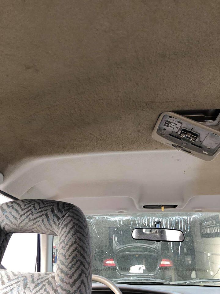 WD Auto Detailing – profesjonalna kosmetyka samochodowa Jasło