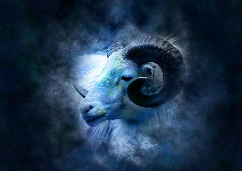 horoskop czerwiec 2019