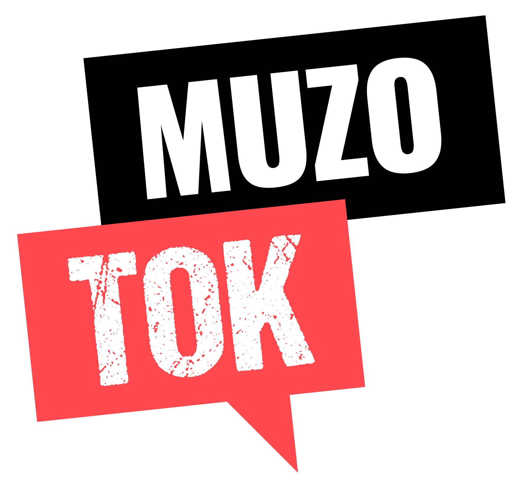 MuzoTok