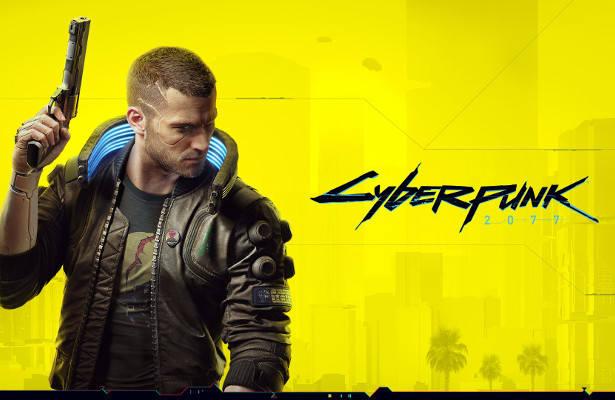 Cyberpunk 2077 to rozgrywająca się w otwartym świecie przygoda, której akcja toczy się w Night City, megalopolis rządzonym przez obsesyjną pogoń za władzą,