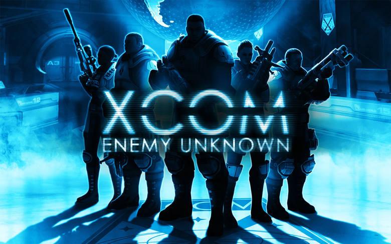 XCOM Enemy UnknownXCOM: Enemy Unknown. Sprzęt dla graczy do zdobycia [konkurs]