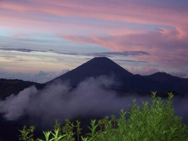 """O Bali często mówi się w kategoriach """"raju"""". Jest w tym dużo racji"""