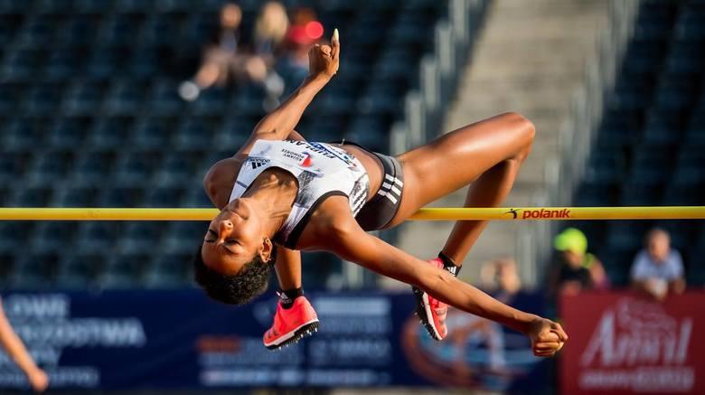 Mężczyźni10 000 m mężczyzn (30.07):1. Selemon Barega (Etiopia)2. Joshua Cheptegei (Uganda)3. Jacob Kiplimo (Uganda)Rzut dyskiem mężczyzn (31.07):1. Daniel