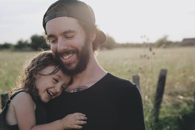 dzień ojca, ojciec, rodzic, tata