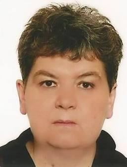 ILONA MALARZ, Nauczyciel klas ponadpodstawowychPani Ilona w zawodzie pracuje od ponad 30 lat. Jest nauczycielem w Zespole Szkół Specjalnych im. Jana