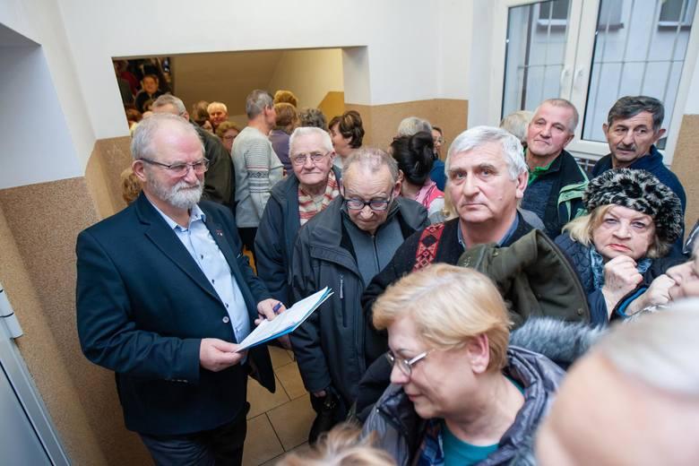 Polski Związek Emerytów, Rencistów i Inwalidów w Bydgoszczy wczasy wypoczynkowe dla seniorów organizuje od kilkunastu lat. W tym roku wśród wycieczek