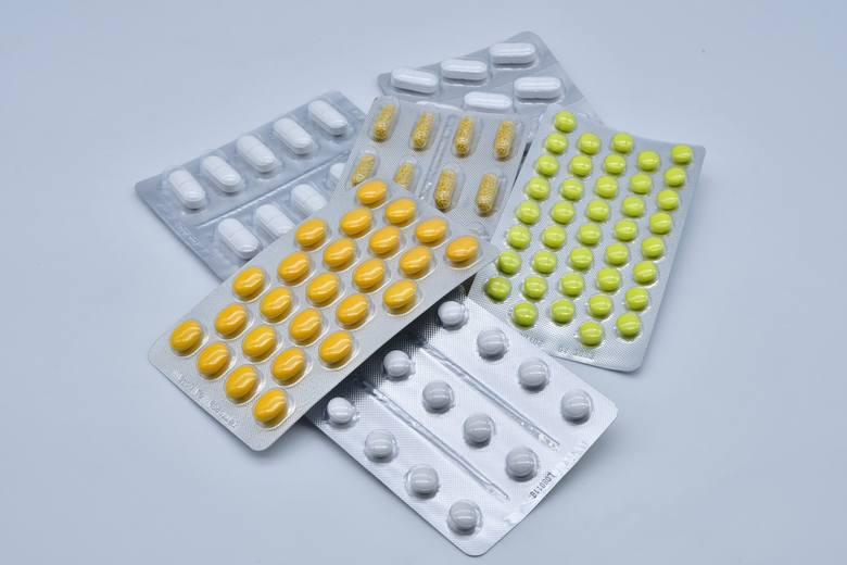 Fałszywe leki są niebezpieczne dla zdrowia i życia. Ich skład nie jest znany, a ponadto wpływ na organizm człowieka