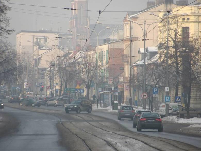 W gminie Pabianice wielu chętnych na ekologiczne źródła energii