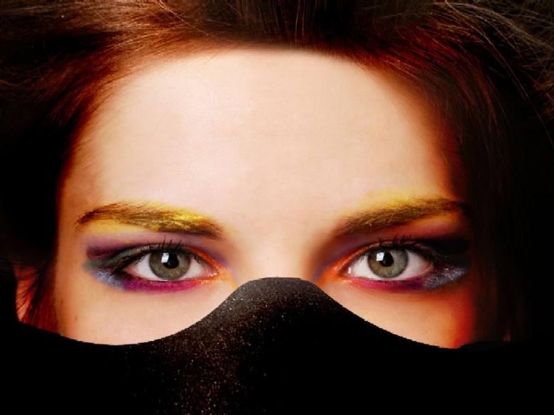 Poznamy tajemnice kobiet z antyku i średniowiecza