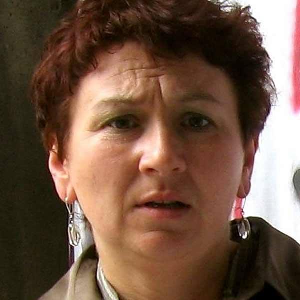 - Jesteśmy zdeterminowane i nie wykluczamy zaostrzenia protestu. Poparcie z Warszawy na pewno się przyda - mówi Danuta Bazylewicz, szefowa Związku Zawodowego