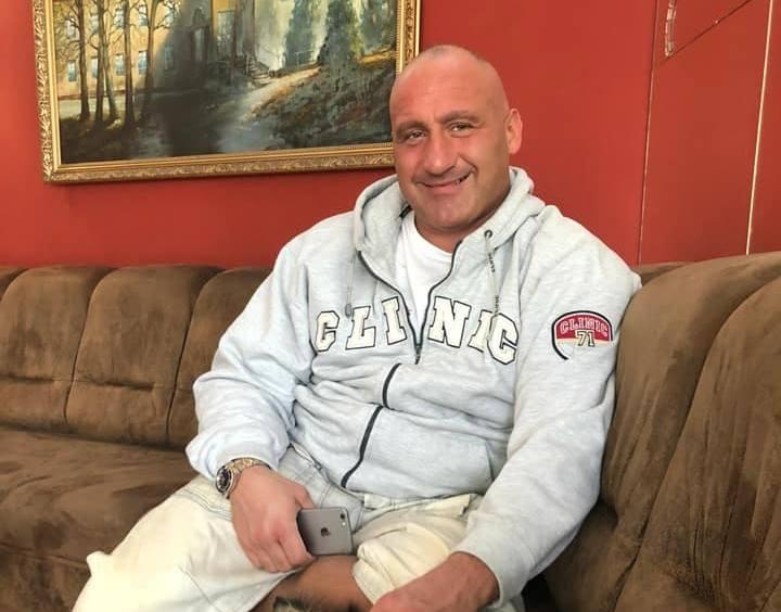 Kariera Marcina Najmana dobiegła końca - wojownik MMA stoczył swój ostatni pojedynek, w którym musiał jednak uznać wyższość Szymona Września. Najman