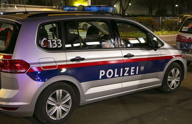 W celu przeprowadzenia badań, przewieziono do szpitala w Neustadt - jak informuje Urząd Miasta i Gminy Żarki - 11 osób. Na szczęście okazało się, że