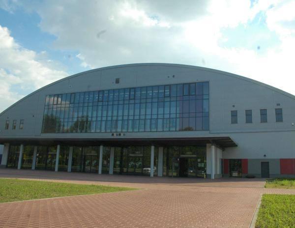 Prezydent Kędzierzyna-Koźla zarządził kontrolę w Miejskim Ośrodku Sportu i Rekreacji