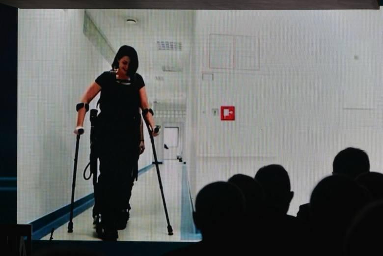 Nowoczesny ośrodek rehabilitacji w Busku już działa! [ZDJĘCIA]