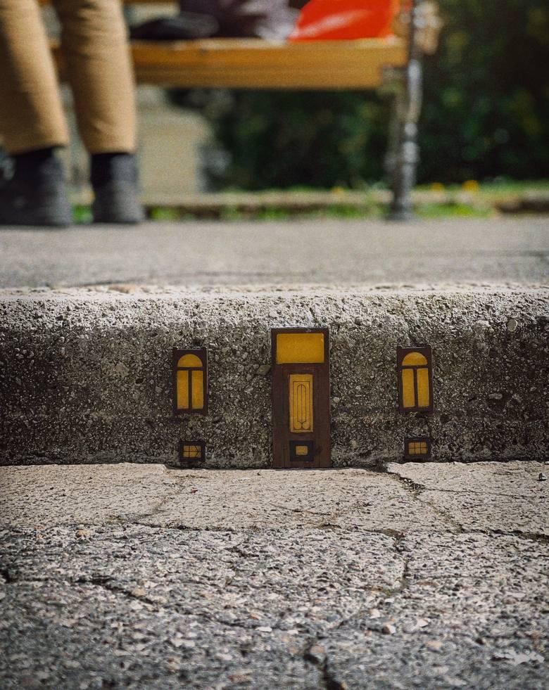 Zagrzeb można zwiedzać klasycznie, utartymi drogami, ale można też wybrać ścieżkę nieoczywistą - ruszyć np. śladem Małego Zagrzebia