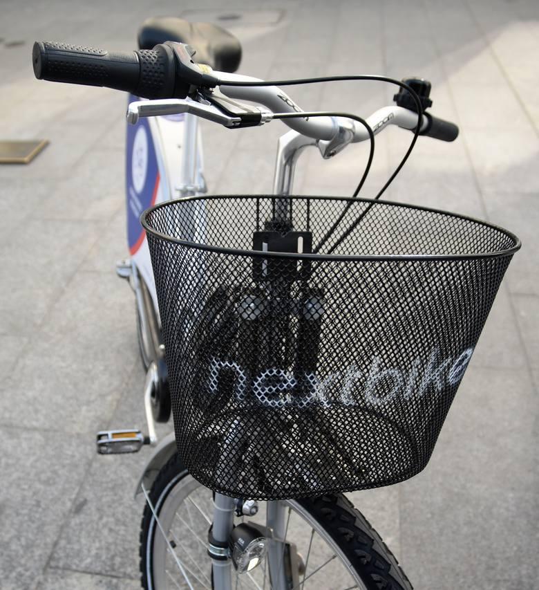 Katowice, Sosnowiec, Gliwice, Częstochowa. Sezon na miejskie rowery. Gdzie wypożyczymy jednoślady?