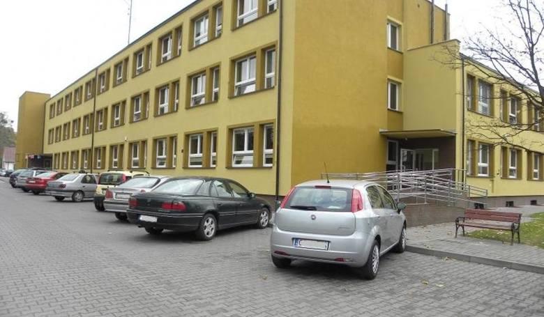 W Biuletynie Informacji Publicznej pojawiły się oświadczenia majątkowe radnych z Golubia-Dobrzynia. W tym roku doszło jednak do poważnego naruszenia