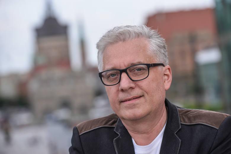 Pierwsza rocznica śmierci prezydenta Gdańska. Wykorzystajmy ją jako pretekst do zmiany na lepsze