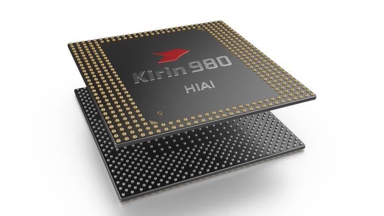 Huawei chce się  uniezależnić od układów Qualcomma? Do smartfonów firmy z Shenzhen częściej trafiać będą procesory Kirin