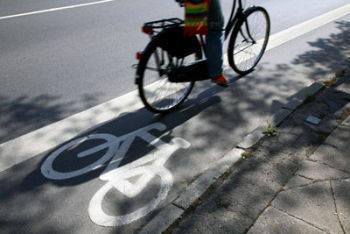 Prawodawca, zmieniając przepisy, ma na celu poprawę bezpieczeństwa wszystkich użytkowników dróg. Aby tak się stało, oprócz przepisów konieczne jest więc