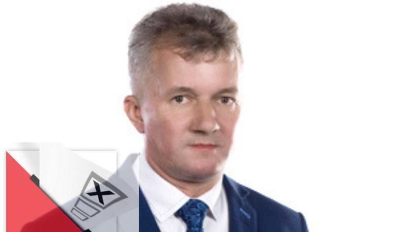 PRAWYBORY 2018   Oto najlepsi kandydaci do Rady Powiatu Jędrzejowskiego!