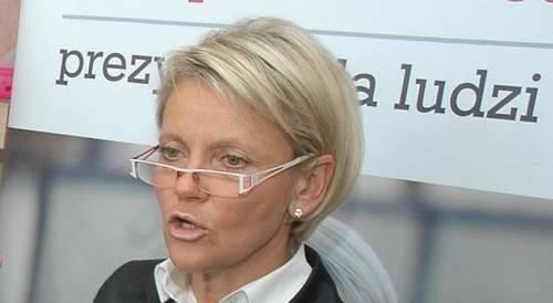 """Cios dyrektora w Jacynę-Witt. """"Umyślnie wprowadza prokuraturę w błąd"""""""