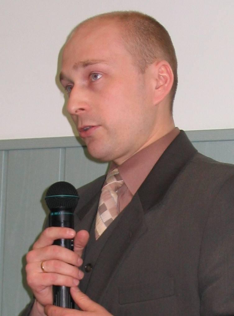 W minionej kadencji Rafał Zając, poza szefowaniem wydziałowi spraw społecznych, był też m.in. członkiem miejskiej komisji rozwiązywania problemów alkoholowych