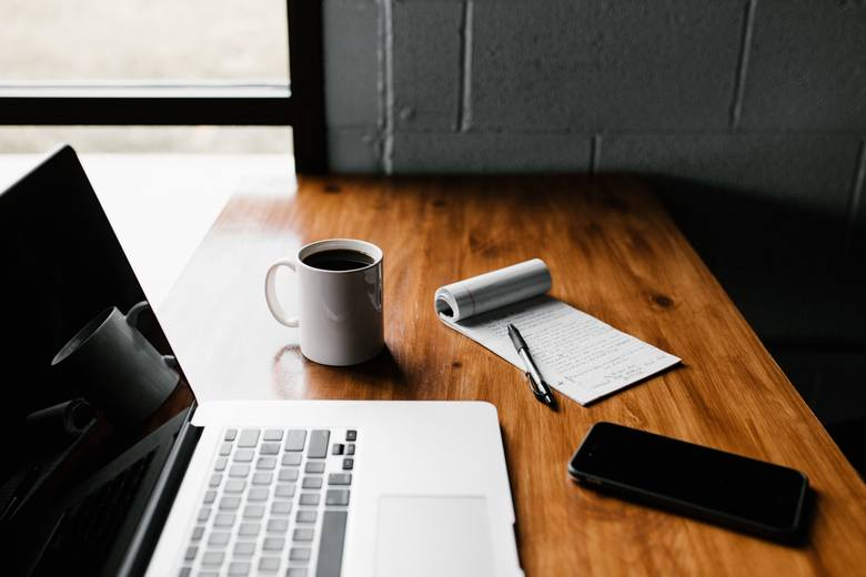 Gratka praca radzi: 10 rzeczy, które powinno zawierać dobre CV
