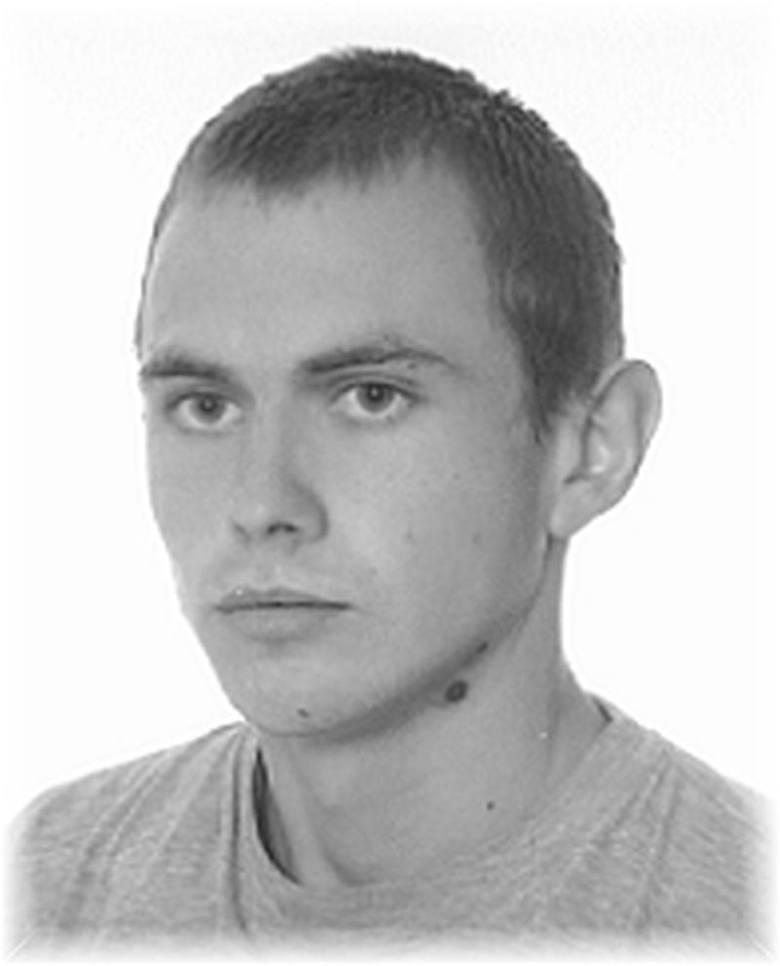 Arkadiusz Bardziński (Ełk) - gwałt na nieletnim w GlinkachZOBACZ TEŻ: Rejestr pedofilów i gwałcicieli online. Pedofile z Podlasia [ZDJĘCIA, NAZWISKA,
