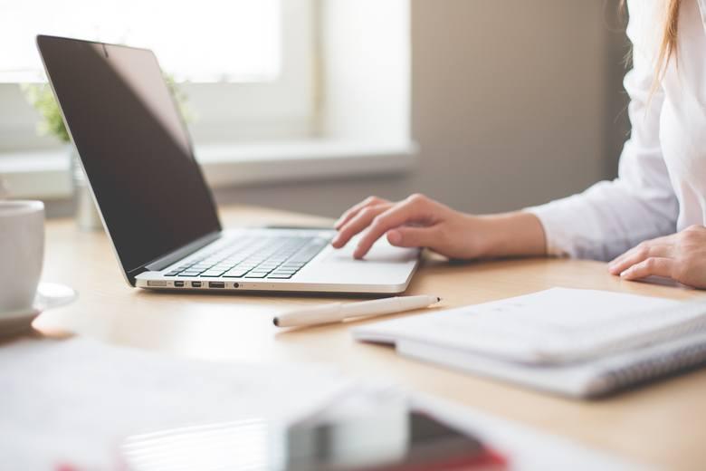 Rekordowa liczba ofert pracy w internecie. Tego nie było od początku pandemii