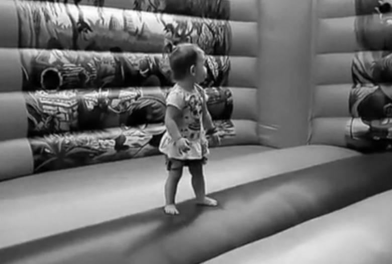 2-letnia Wiktoria zmarła w szpitalu w Brodnicy prawdopodobnie na sepsę. Dzień wcześniej lekarka z przychodni zdiagnozowała tylko jelitówkę. Jest śledztwo
