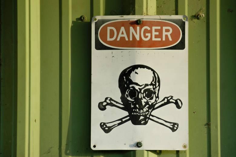 20 zawodów niebezpiecznych dla zdrowia. Sprawdź, czy grozi ci choroba zawodowa!
