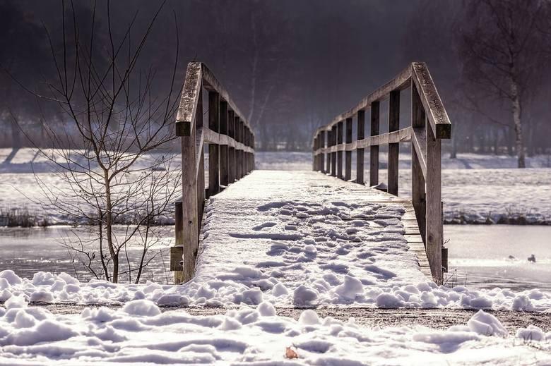 Ferie zimowe w pełni, ale pogoda na razie nas nie rozpieszcza. Zimowa przerwa w lubuskich szkołach potrwa do 27 stycznia. Czy doczekamy się jeszcze prawdziwej
