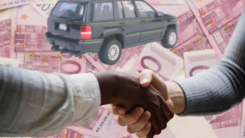 Grupa AAA Auto, zajmujące się handlem samochodami sprawdziła, jakie używane auta najchętniej sprowadzali Polacy w 2019 roku.Szczegóły na kolejnych slajdachZobacz