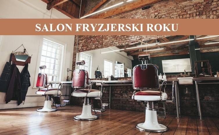 MISTRZOWIE URODY 2019 | Galeria zdjęć kandydatów - Salon Fryzjerski Roku