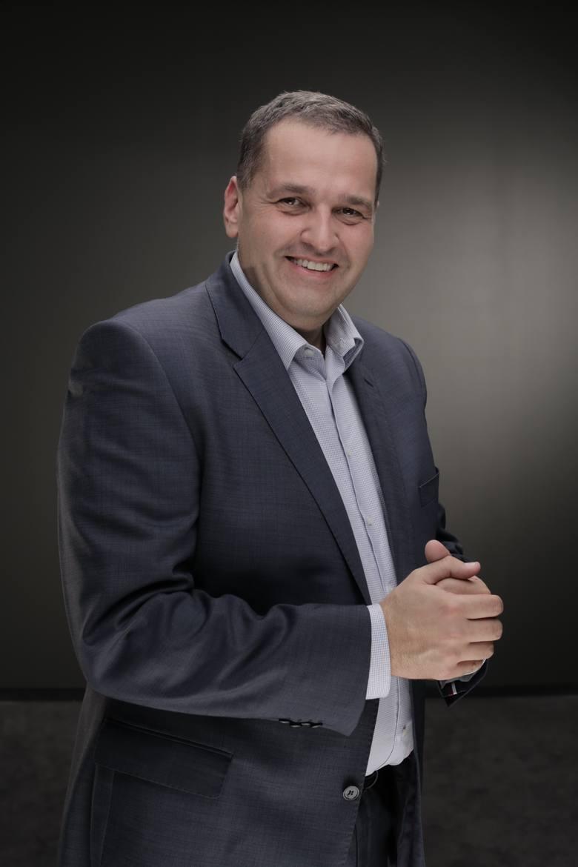 Sebastian Pieńkowski jest kandydatem Prawa i Sprawiedliwości na prezydenta Gorzowa. Aktualnie jest przewodniczącym rady miasta. Jest też dyrektorem lubuskiego oddziału Krajowego Ośrodka Wsparcia Rolnictwa.