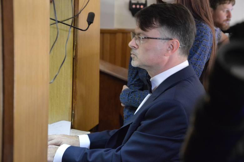 Msza Des-dur Stanisława Moniuszki na finał Festiwalu Muzycznego