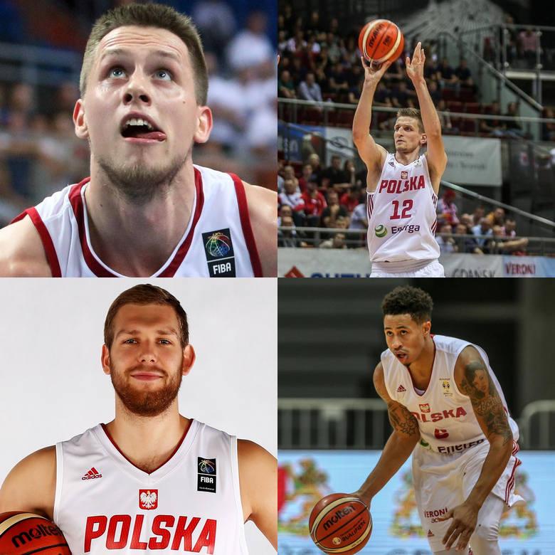 Polacy drugi raz w historii pojadą na mistrzostwa świata w koszykówkę. Biało-Czerwonym udało się ta sztuka, dzięki świetnym eliminacjom oraz trenerowi
