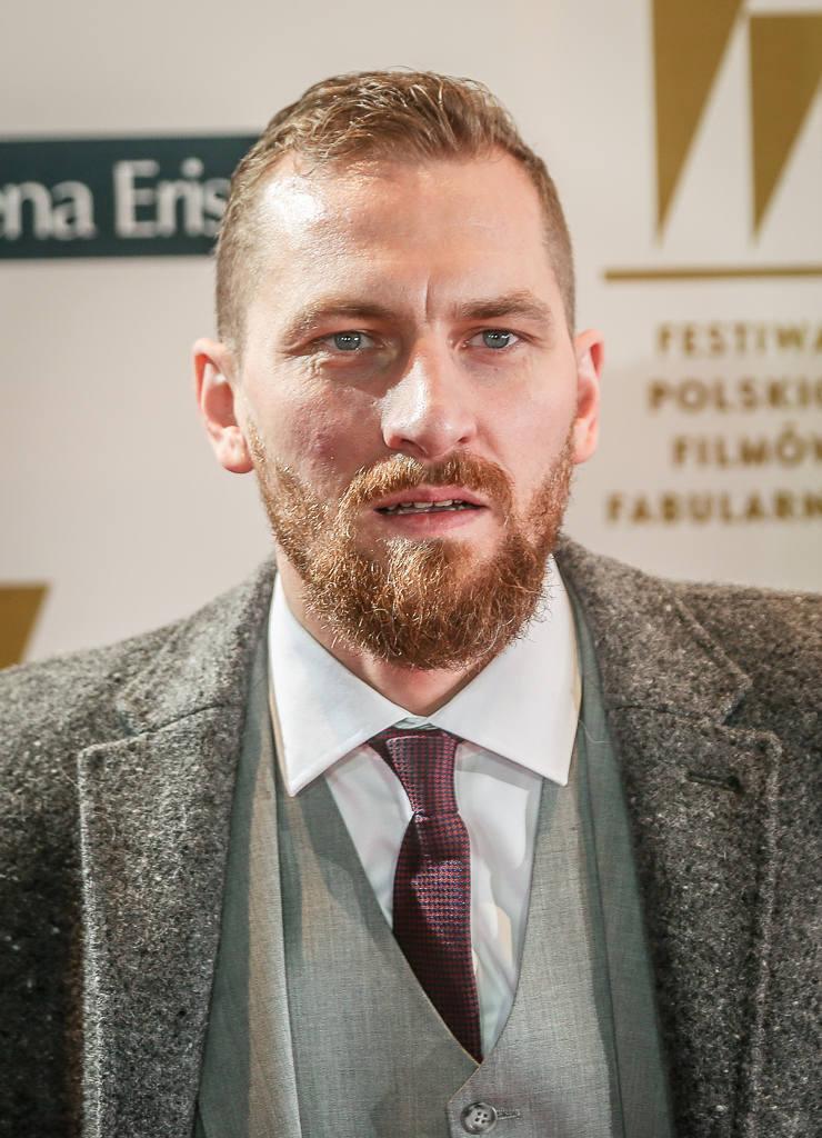 Festiwal filmowy Gdynia 2017- gwiazdy na czerwonym dywanie