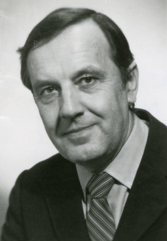 Grzegorz Ganowicz