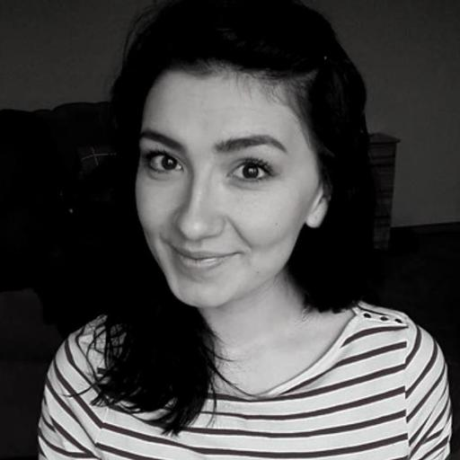 Natalia Turek