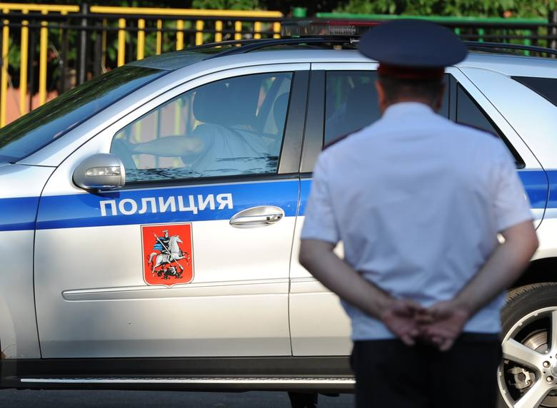 Rosja: Strzelanina w szkole w Błagowieszczeńsku. Dręczony przez kolegów 19-latek zabił dwie osoby, trzy inne ciężko ranił [WIDEO]